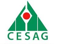 CLIENT SSI CESAG