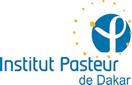 INSTITUT PASTEUR CLIENT